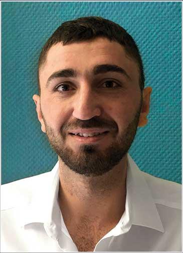 8-salman-mohammad